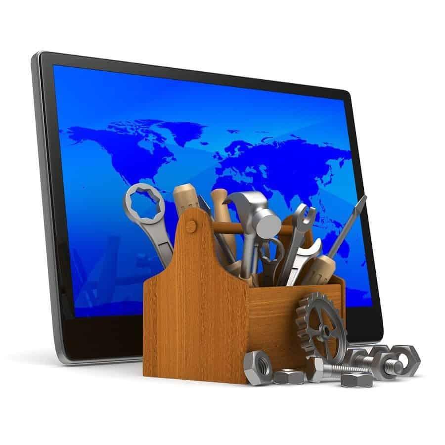 Pos 101 Employee Management Toolkit Merchant Maverick
