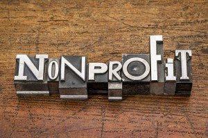 nonprofit credit card processing
