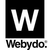 webydo review