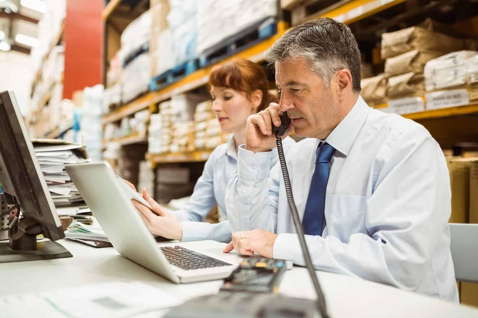 4 Critical Integrations For Your Inventory Management Solution - Merchant Maverick