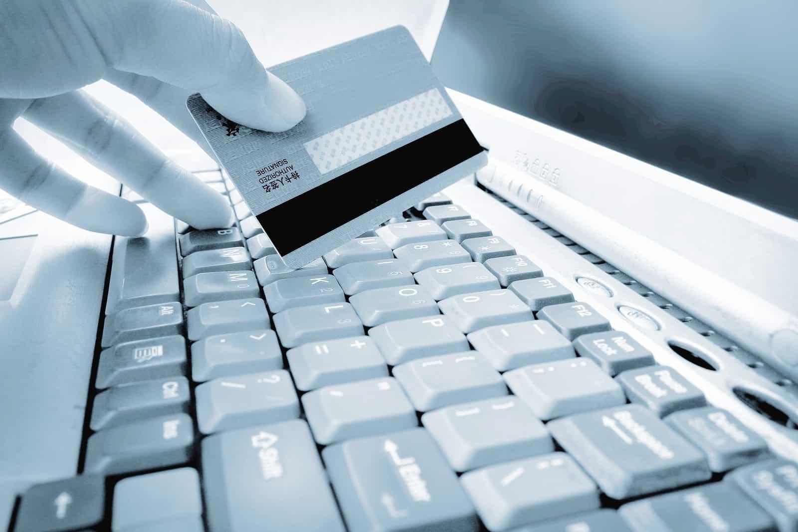 How EMV affects eCommerce