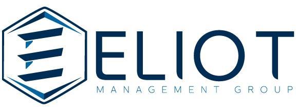Eliot Management Group logo