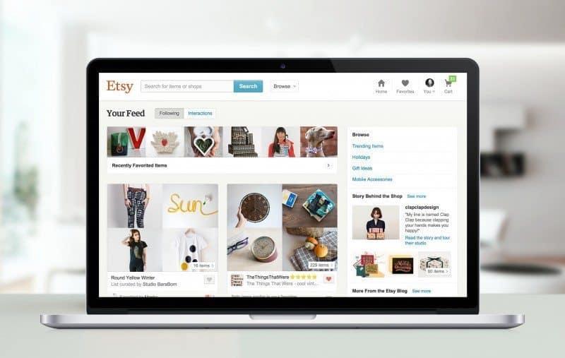 etsy-sample-storefront