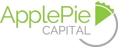 applepie capital logo