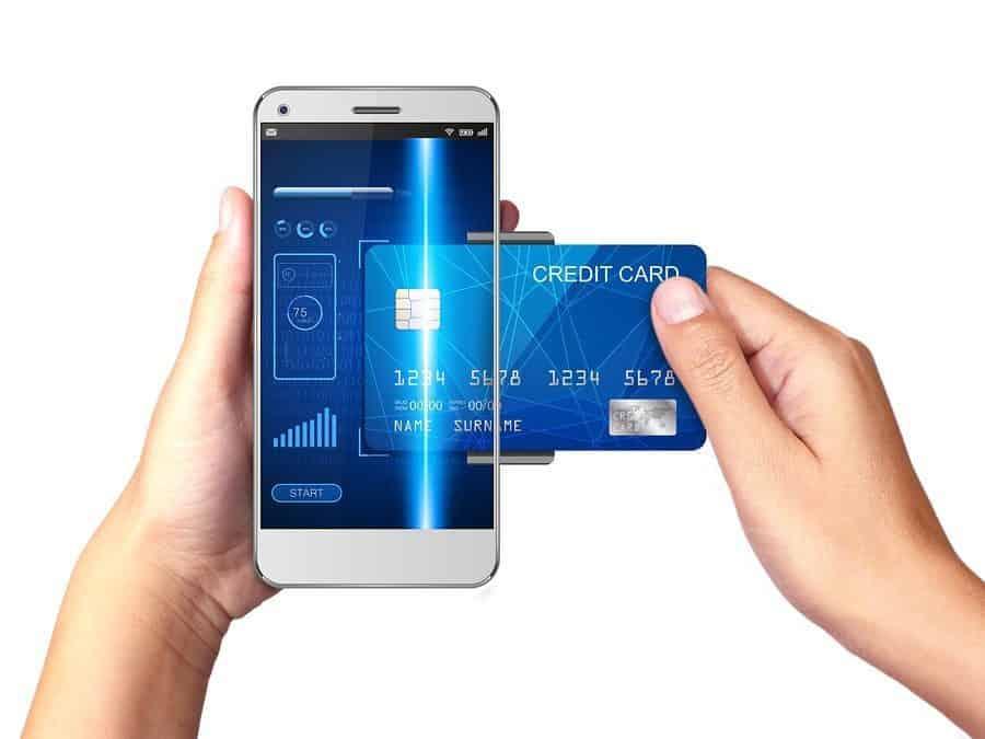 5 Best Mobile POS Systems   Merchant Maverick