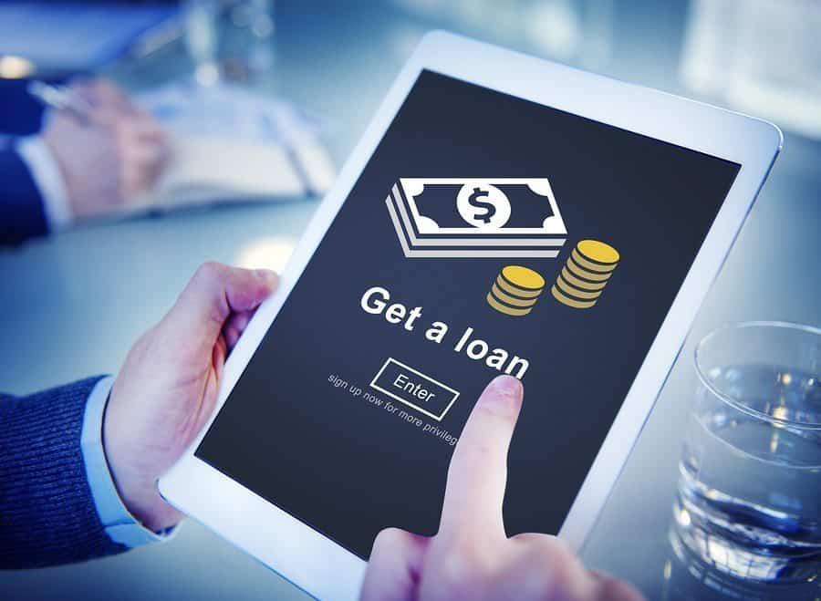 Payday loans utah online image 1