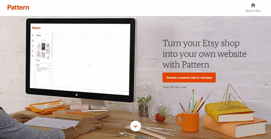etsy-pattern-site-screenshot