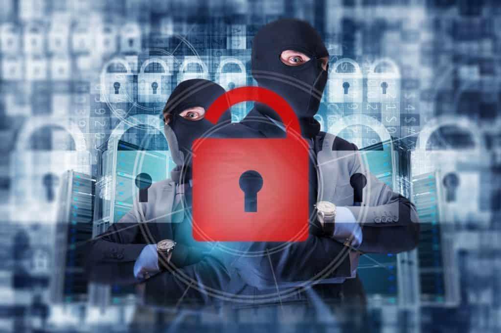 ssl, ssl certificate, online security