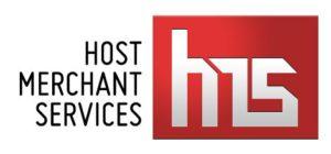 Host-Merchant-Services-logo