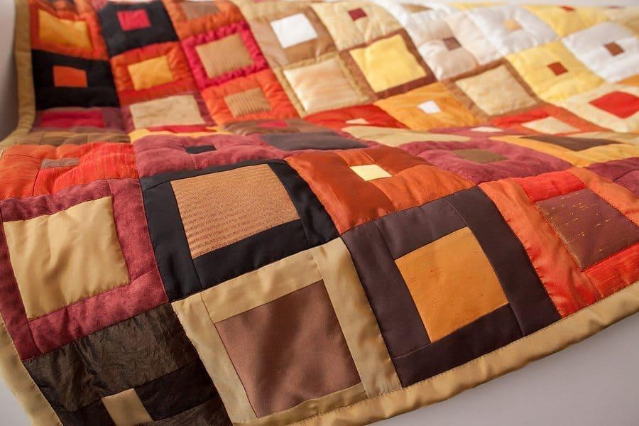 blanket lien ucc lien