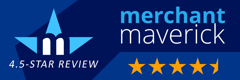 merchant-maverick-4-5-star-blue-H