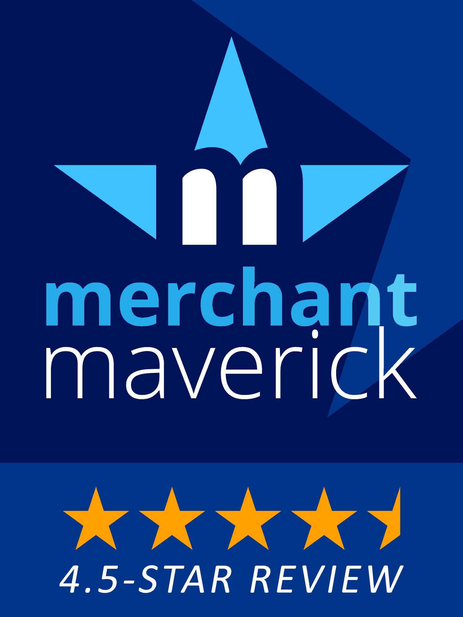 merchant-maverick-4-5-star-blue-V