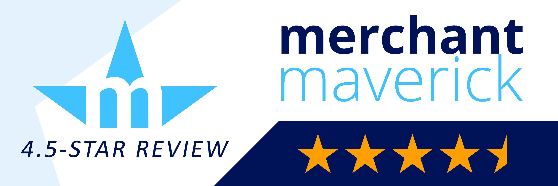 merchant-maverick-4-5-star-white-H