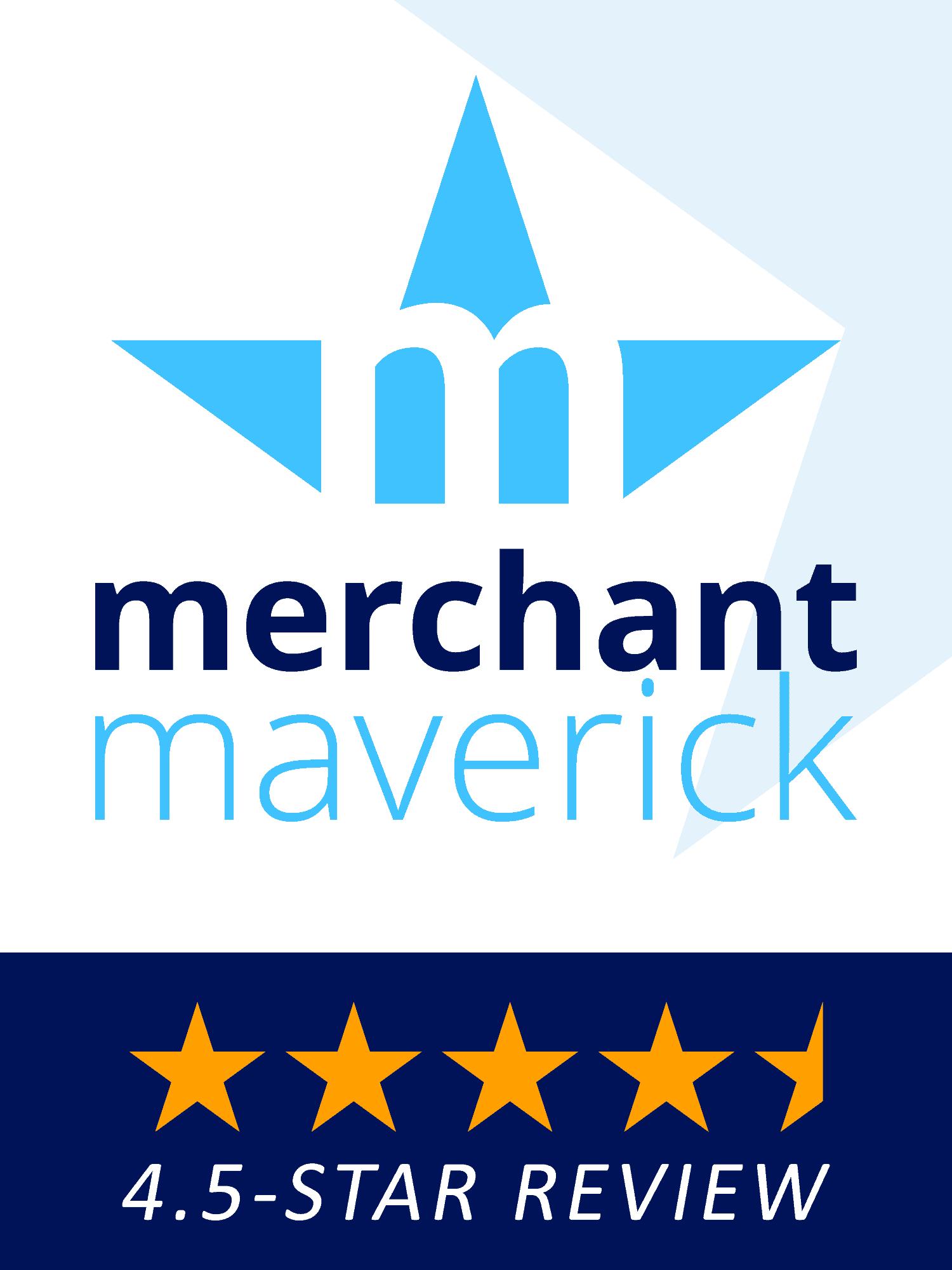 merchant-maverick-4-5-star-white-V