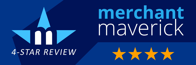 merchant-maverick-4-star-blue-H