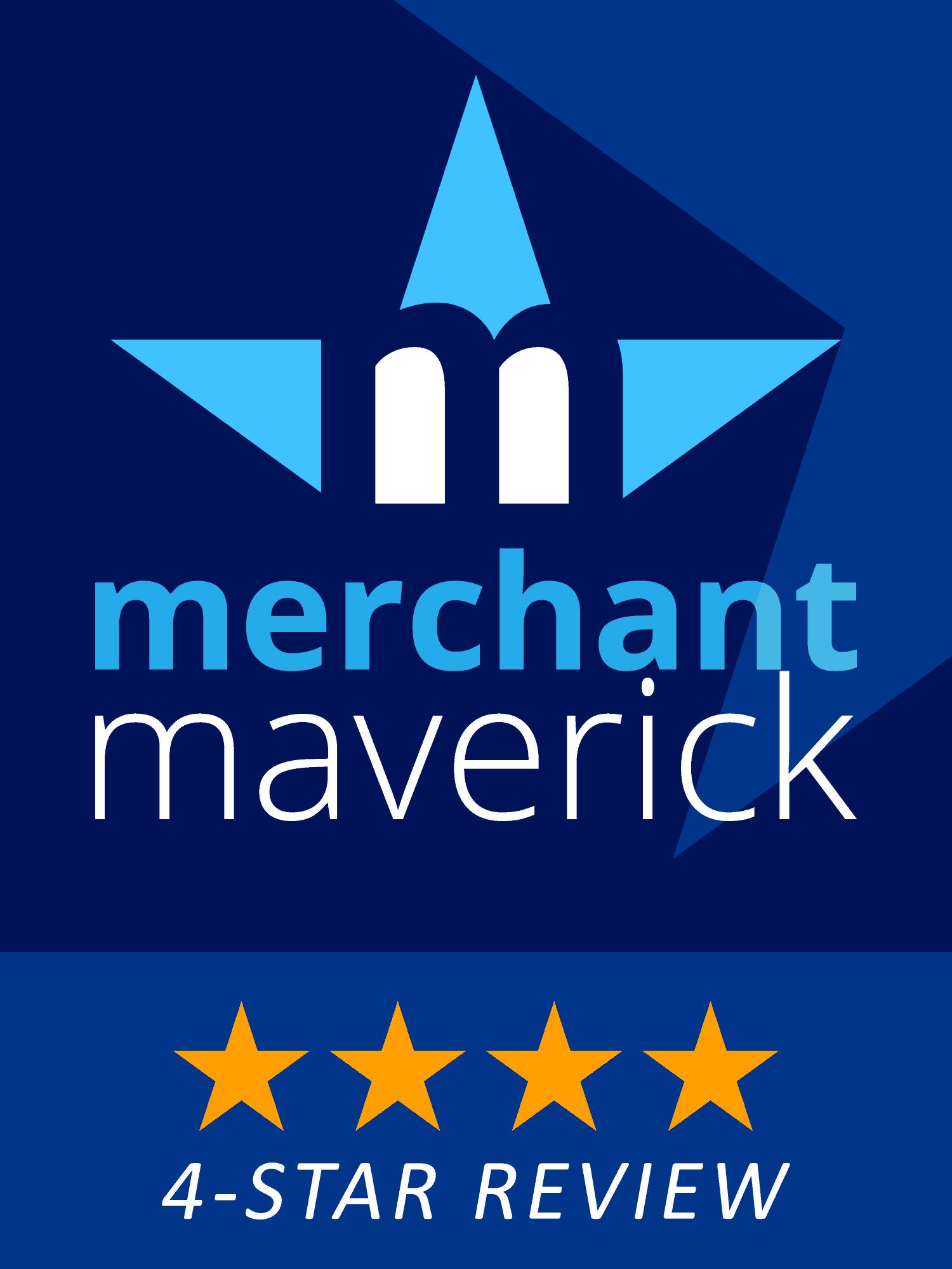 merchant-maverick-4-star-blue-V