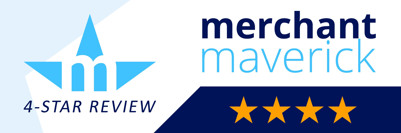 merchant-maverick-4-star-white-H