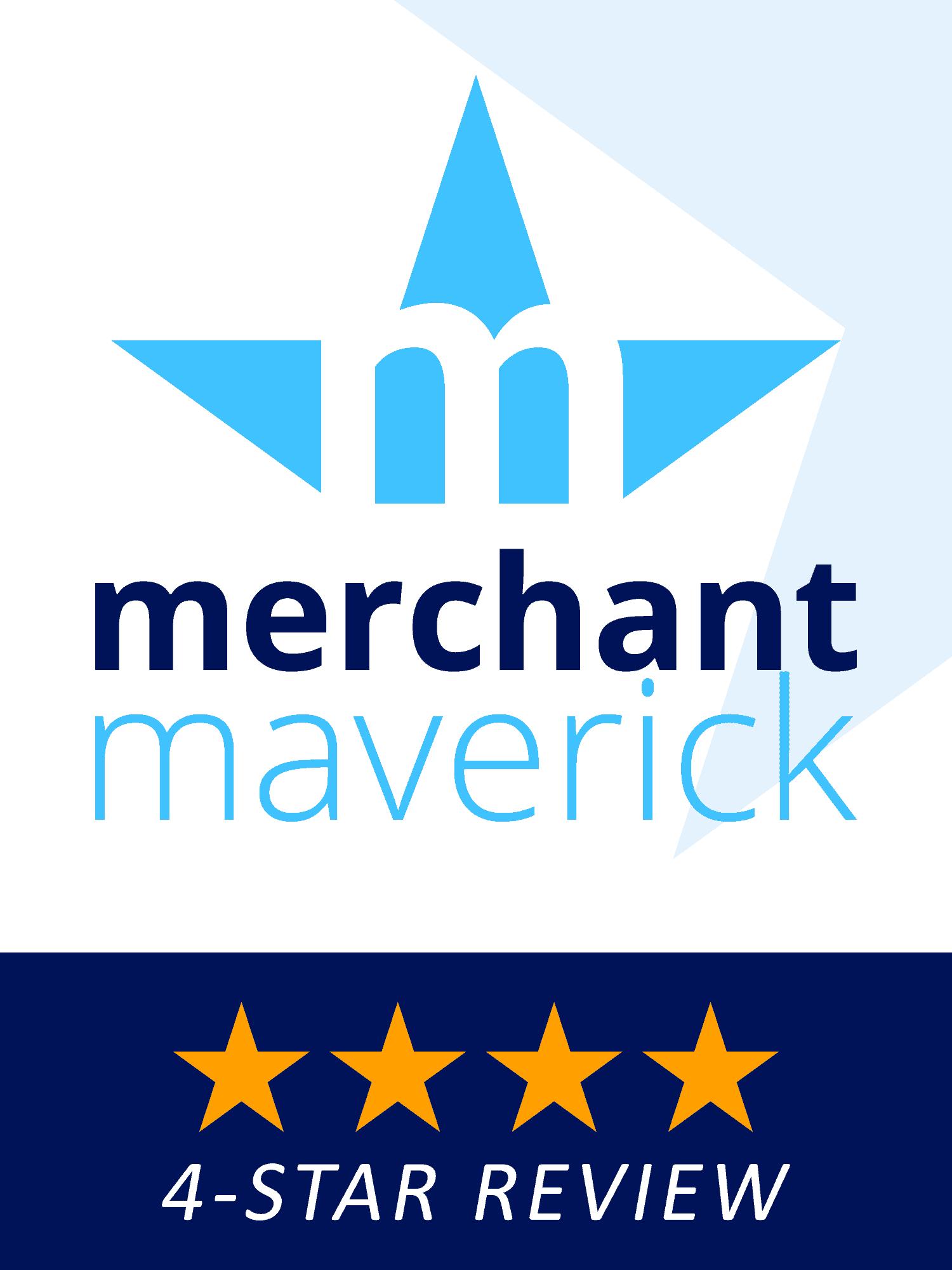 merchant-maverick-4-star-white-V