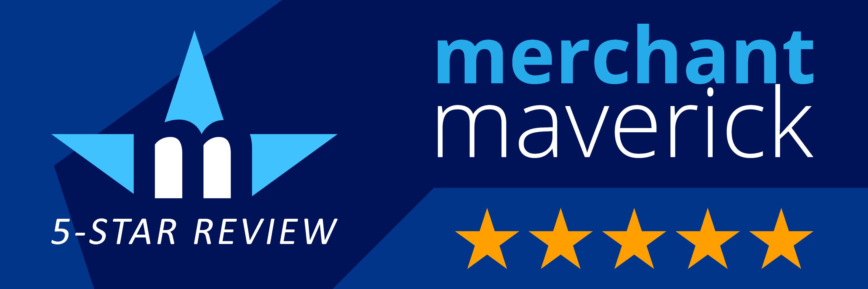 merchant-maverick-5-star-blue-H