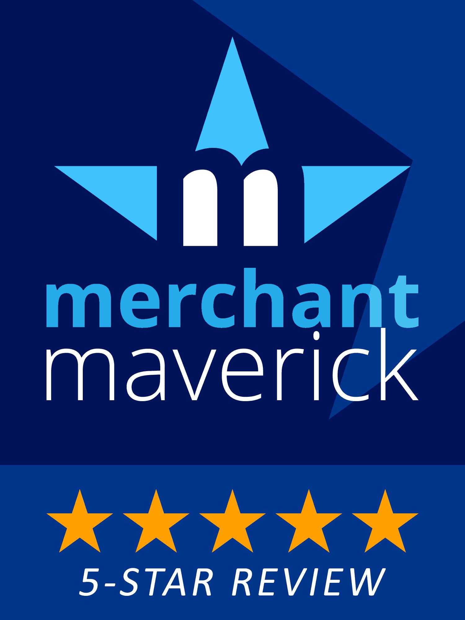 merchant-maverick-5-star-blue-V