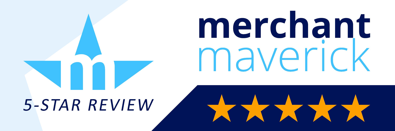 merchant-maverick-5-star-white-H