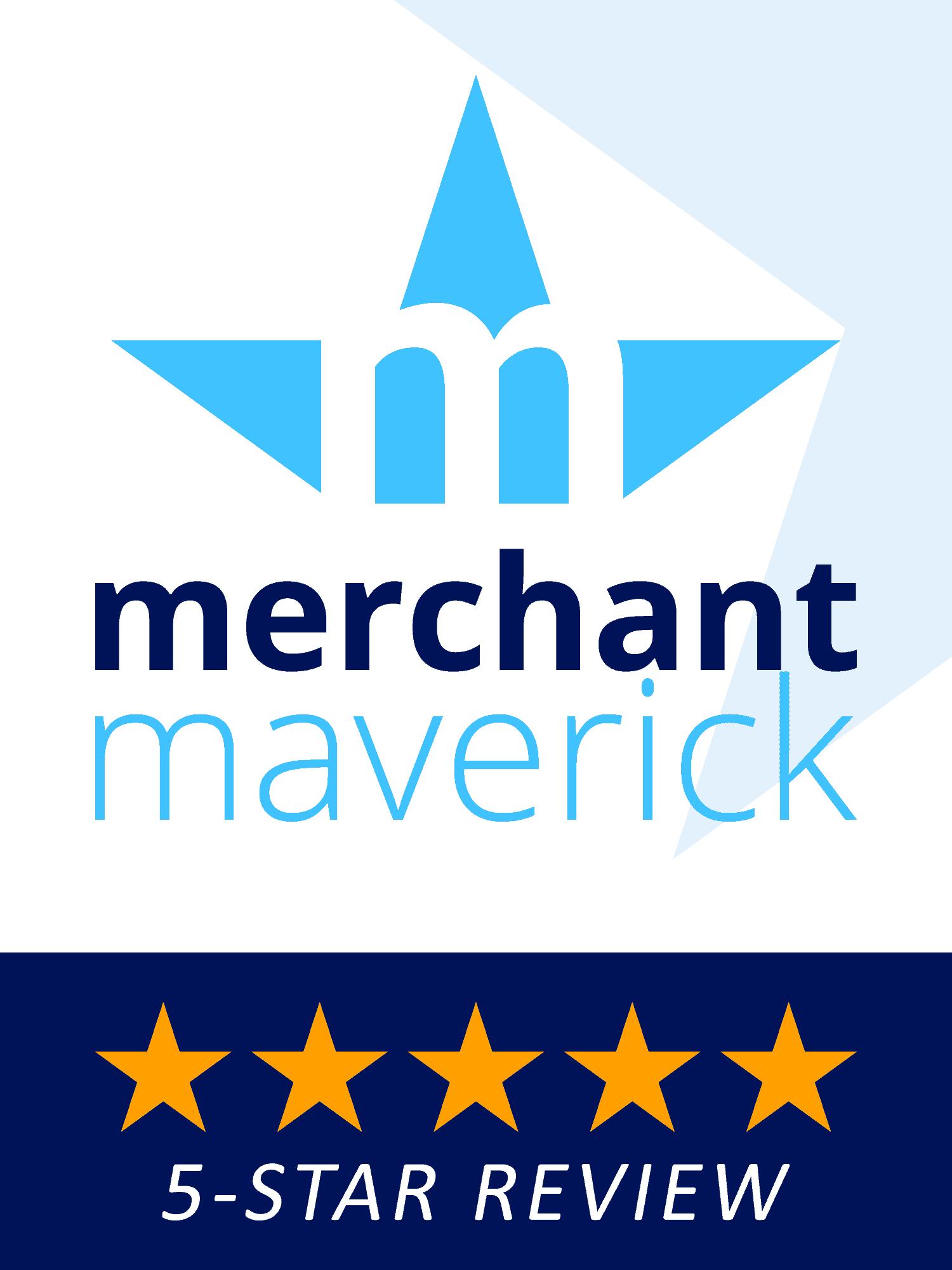 merchant-maverick-5-star-white-V