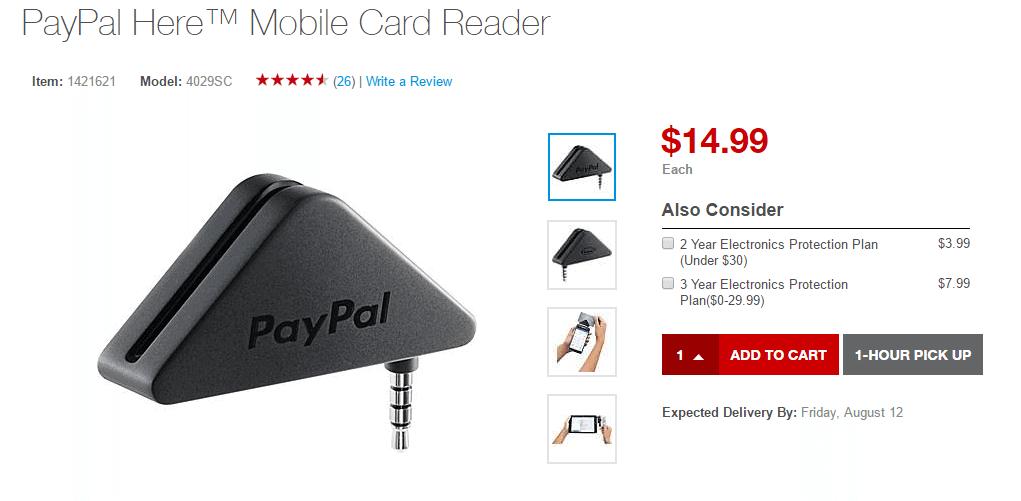 paypal-here-magstripe-reader-screenshot