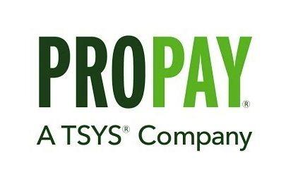 Propay Review 2019 Reviews Ratings Complaints Comparisons