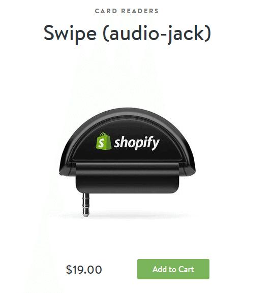 shopify-magstripe-reader