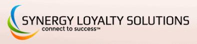 synergy-loyalty