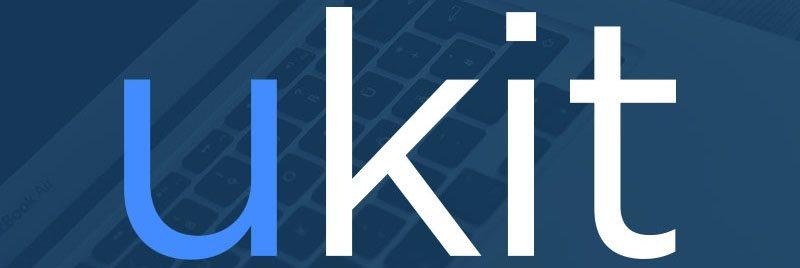 ukit-logo-large