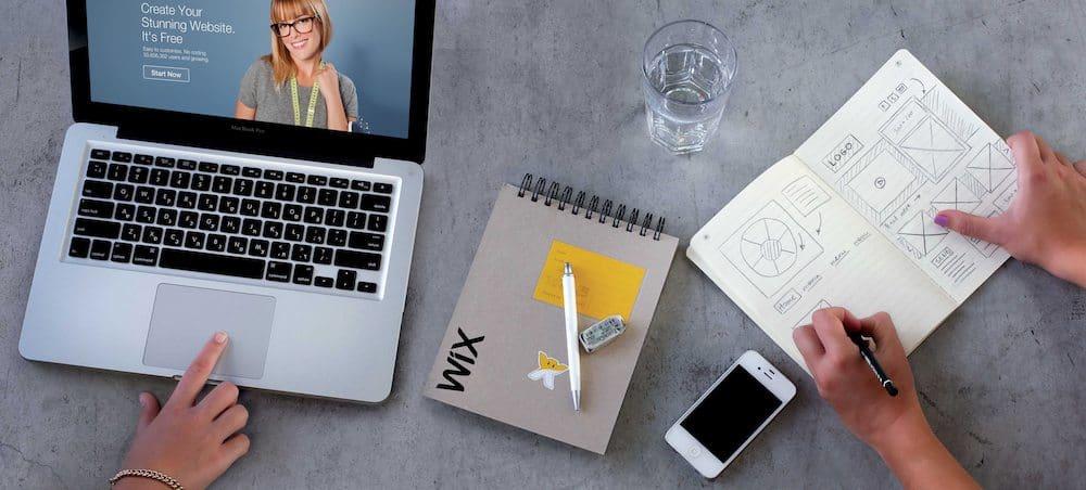 Top 10 Business Integrations For Wix | Merchant Maverick