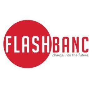 flashbanc review logo