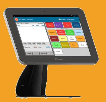 Top 5 Tablet Pos Systems For Restaurants 2019 Restaurant