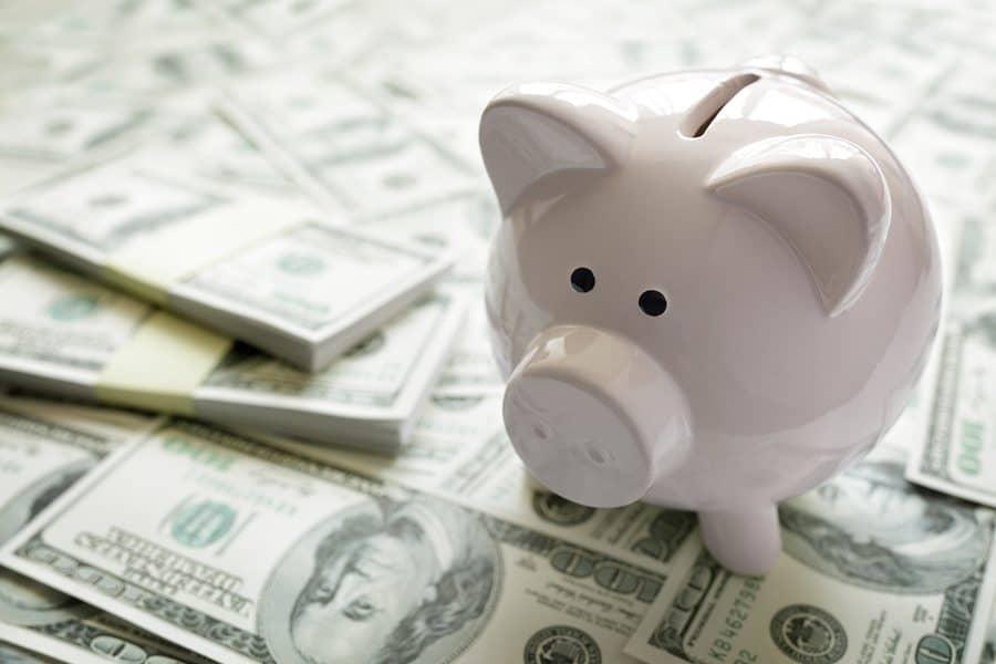 business grant alternatives