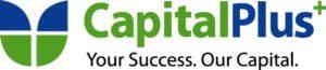 capitalplus equity logo