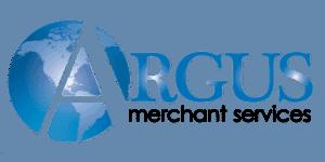 argus merchant services review logo