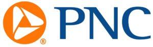PNC Review Logo 2017