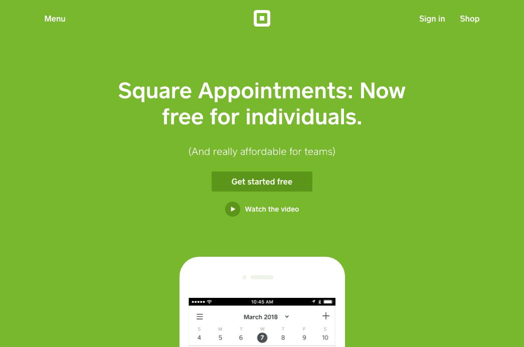 Square Review 2019 | Square Register POS Reviews | Squareup