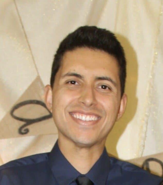 David Orozco