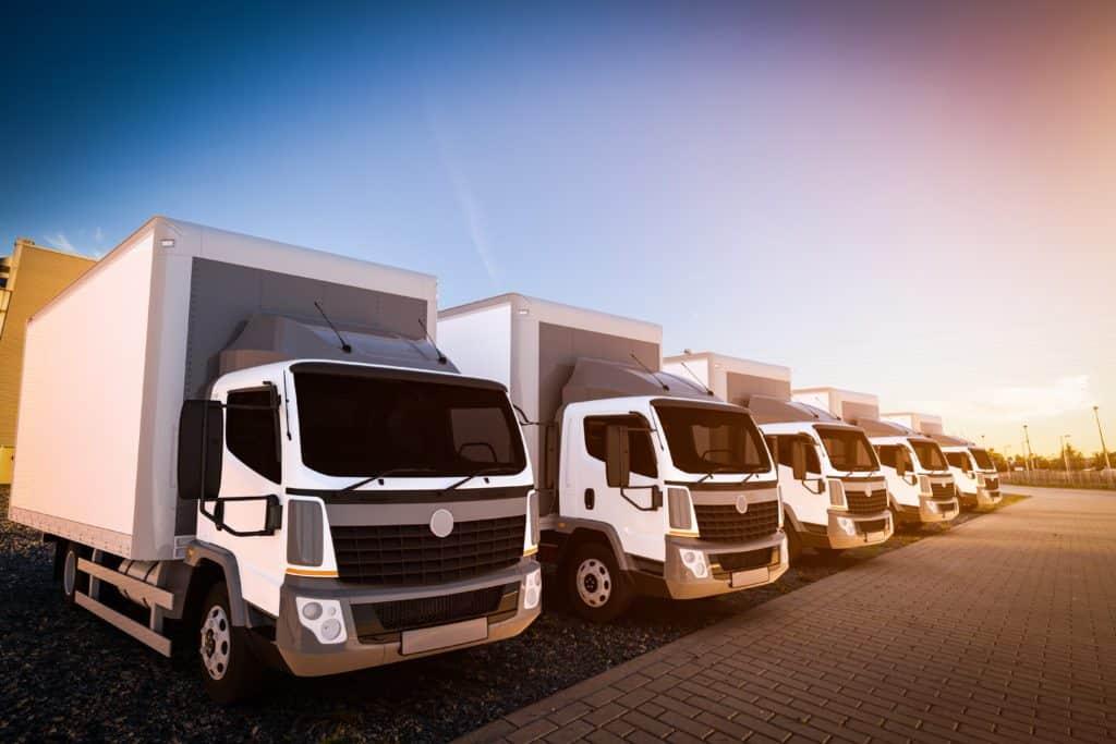 What Is A Trac Lease Merchant Maverick