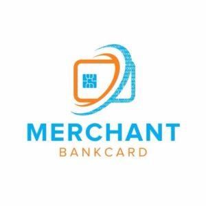 merchant bankcard review-logo