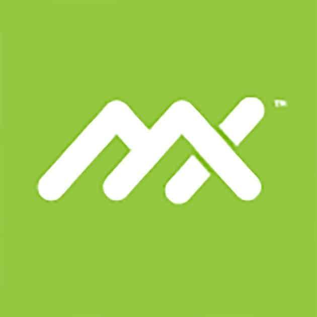 Mx Merchant Review 2019 Reviews Ratings Complaints