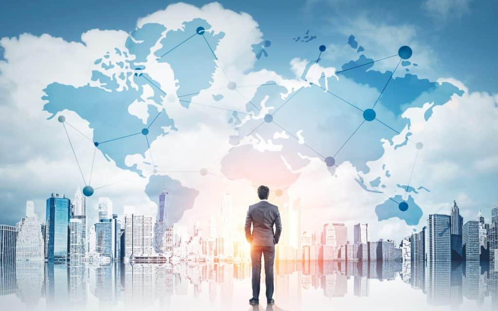 Best International Invoicing Software