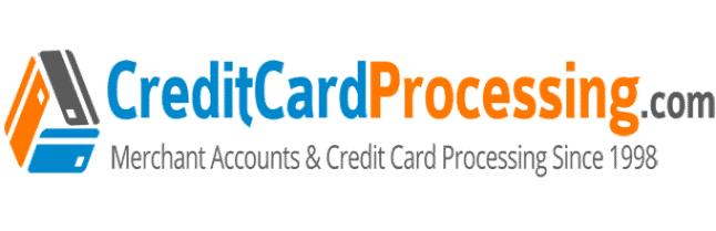 Creditcardprocessing Com Review 2019 Reviews Ratings