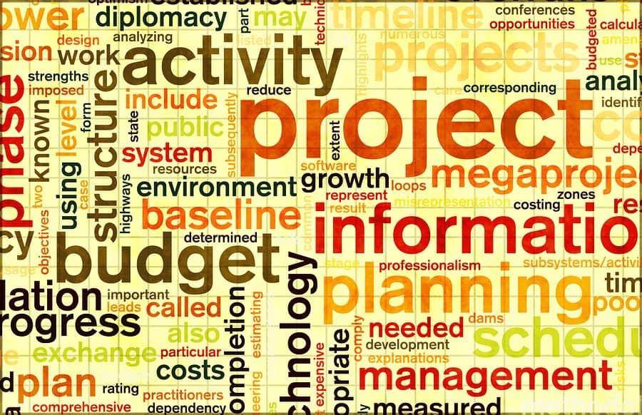 Best Small Business Project Management Software | Merchant Maverick
