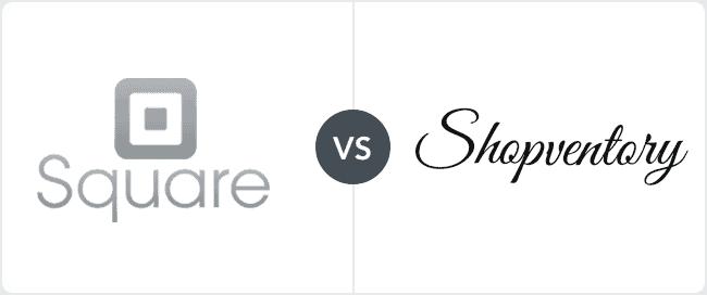 Shopventory VS Square For Retail | Merchant Maverick