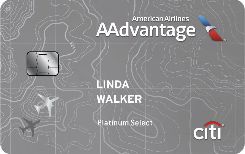 The best business credit cards for travel merchant maverick citibusiness aadvantage platinum select world mastercard reheart Images
