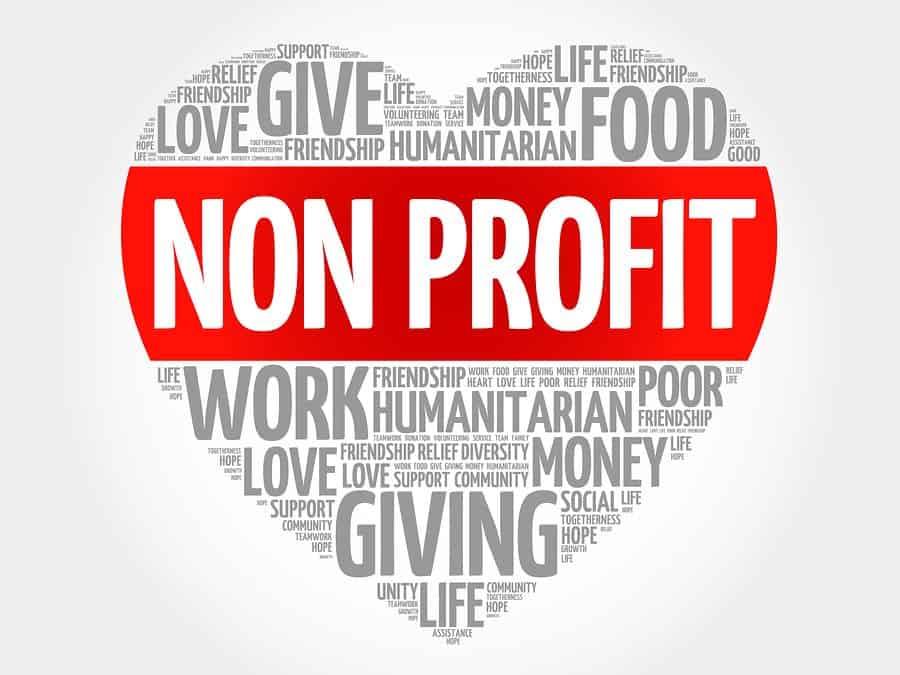 Top Non Profit Organizations >> Top 5 Project Management Apps For Nonprofits Merchant Maverick