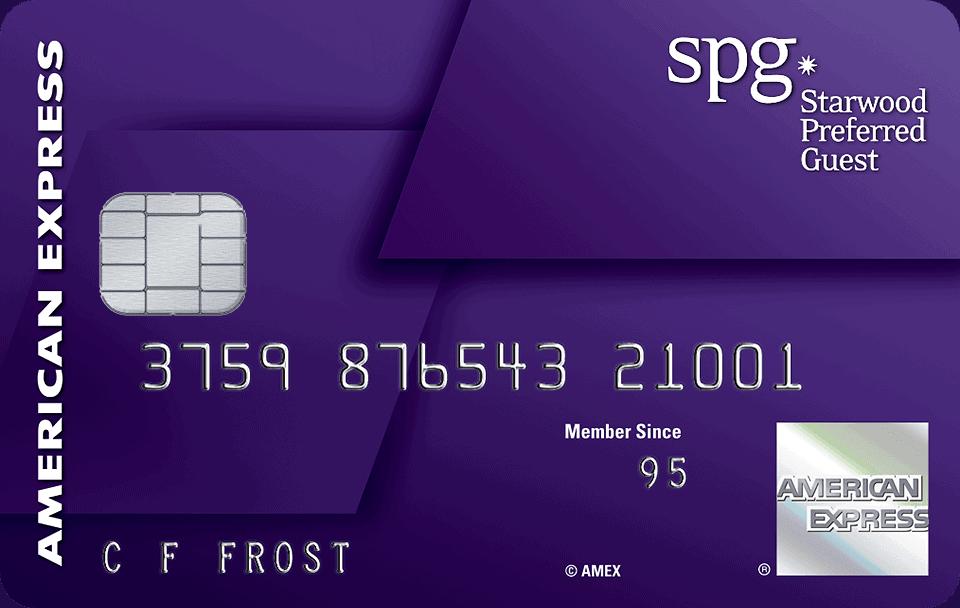 The Best American Express Business Credit Cards | Merchant Maverick